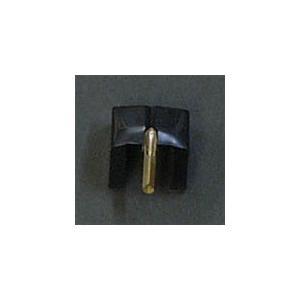 DIATOME 三菱 3D-MM1 レコード針(互換針) (メーカー直送品) アーピス製交換針|printus