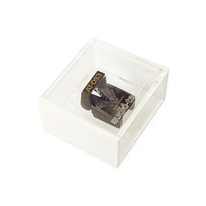 audio-technica オーディオテクニカ ATN-DS3(メーカー直送品) 純正交換針|printus
