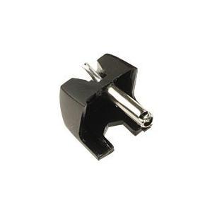 STANTON スタントン D-5107AL レコード針(互換針)(メーカー直送品) アーピス製交換針|printus