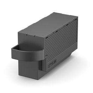 EPSON エプソン純正 インクジェットプリンター用メンテナンスボックス EPMB1|printus