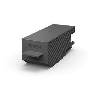EPSON エプソン純正 インクジェットプリンター用メンテナンスボックス EWMB1|printus