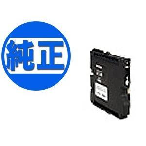 【純正インク】【仕様】 色:ブラック 対応プリンター: / IPSIO GX 2800V / IPS...
