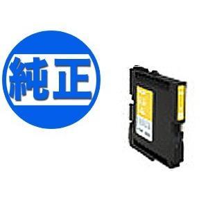 【純正インク】【仕様】 色:イエロー 対応プリンター: / IPSIO GX 2800V / IPS...
