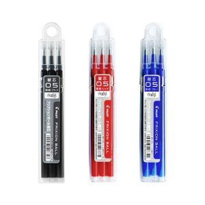 【メール便可】【仕様】 色:ブラック、レッド、ブルー サイズ:全長:111mm 最大径 6.0mm ...