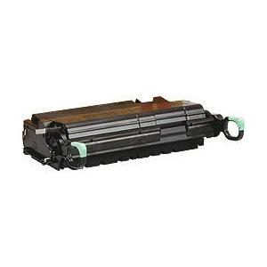 リコー用 トナーカートリッジ タイプ 70B リサイクルトナー (307460) (メーカー直送品) ブラック NX-70/NX-71 printus