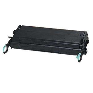 リコー用 トナーカートリッジ タイプ 700B リサイクルトナー (307467) (メーカー直送品) ブラック NX-410/NX-600 printus
