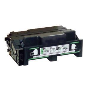 リコー用 トナーカートリッジ タイプ 85B リサイクルトナー (509296) (メーカー直送品) ブラック・大容量 NX-85S printus