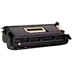 InfoPrint40(4332) IBM用 IP40(90H3566) リサイクルトナー (Infoprint40用トナー) (メーカー直送品) ブラック|printus
