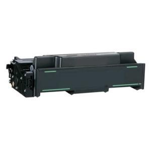リコー用 SPトナーカートリッジ 6100 リサイクルトナー (515316) (メーカー直送品) ブラック IPSIO SP6100/IPSIO SP6110 printus