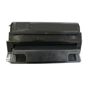 IBM用 99P3291 タイプ B リサイクルトナー (メーカー直送品) ブラック Infoprint 1000J/Infoprint 1316J/Infoprint 1336J|printus