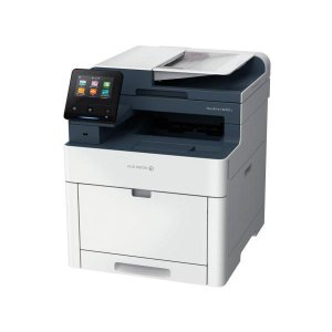 富士ゼロックス用 A4カラーレーザー複合機 DocuPrint CM310 z (NL300062) (メーカー直送品)|printus