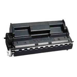 NEC用 PR-L3300-12 リサイクルトナー TMC-PR-L3300-12 (メーカー直送品) ブラック|printus