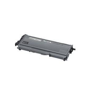 MultiWriter5000N NEC用 PR-L5000-11 リサイクルトナー PR-L5000-11 (メーカー直送品) ブラック|printus