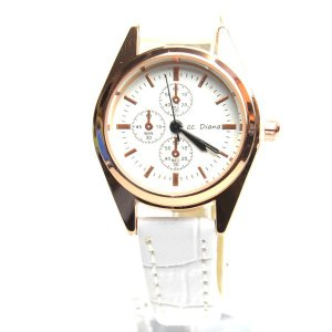 08aac104ee 細ベルト(レディース腕時計)の商品一覧 ファッション 通販 - Yahoo ...
