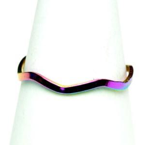 商品説明  素材 ステンレス、 その他   サイズ  幅:約0.2cm、細リングタイプ  (特徴など...