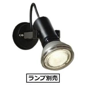 D99-4686 大光電機 照明器具 LEDアウトドアスポットライト (ランプ別売) D994686 (非調光型) 工事必要|プリズマpaypayモール店