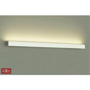 DBK-38252Y 大光電機 LEDブラケット DBK38252Y (非調光型)