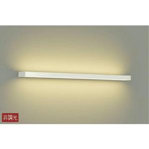 DBK-38595Y 大光電機 LEDブラケット DBK38595Y (非調光型)