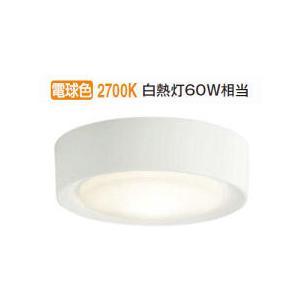 DCL-39067Y 大光電機 LED小型シーリング DCL39067Y (非調光型) 工事必要|プリズマpaypayモール店