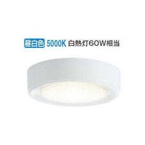 DCL-40731W 大光電機 LED小型シーリング DCL40731W 工事必要|プリズマpaypayモール店
