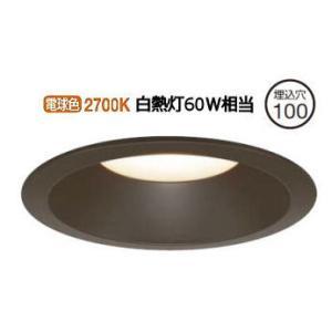 DDL-5102YB 大光電機 LEDダウンライト DDL5102YB (非調光型) 工事必要 プリズマpaypayモール店