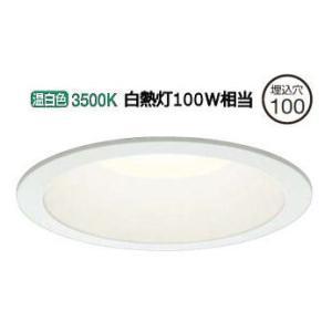 DDL-5104AW 大光電機 LEDダウンライト DDL5104AW (非調光型) 工事必要 プリズマpaypayモール店