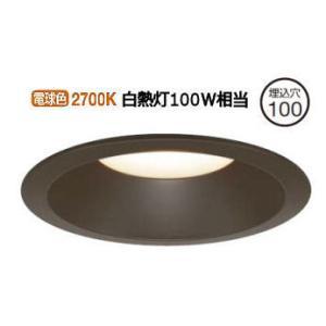 DDL-5104YB 大光電機 LEDダウンライト DDL5104YB (非調光型) 工事必要 プリズマpaypayモール店