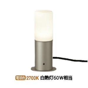 DWP-38641Y