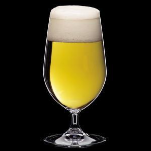 ビールグラス ビアグラス リーデル 6408/11 オヴァチ...