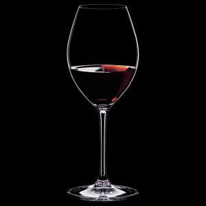 ポルトガルワインの主要品種「テンプラニーニョ」から作られる熟成されたワインのために開発されたグラスで...