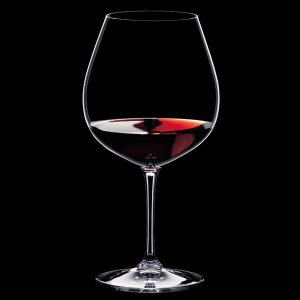 ワイングラス リーデル 6416/07 ヴィノム ブルゴーニュ ピノ・ノワール 1脚【正規品】