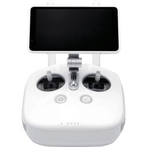DJI Phantom 4 Pro+用の液晶付き専用送信機です。  【対応機種】 Phantom 4...