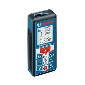 BOSCH レーザー距離計 GLM 80  (A)|pro-shimizu