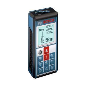 (代引不可)BOSCH データ転送レーザー距離計 GLM 100C  (A)|pro-shimizu