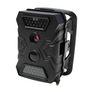 (送料無料・代引不可)DAITOKU(ダイトク) グランシールド トレイルカメラ ラディアント40 TL-5115DTK (L)|pro-shimizu