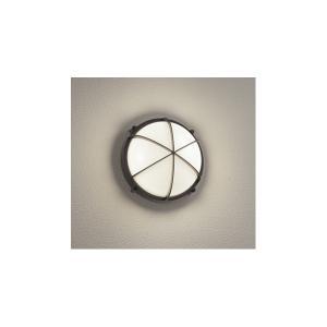 (1月下旬以降発送予定・代引不可)オーデリック OG254597LD ポーチライト LED(電球色) (A) pro-shimizu