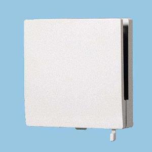 パナソニック 換気扇 気調システム 自然給気口(壁用) FY-GKF45L-W (B) pro-shimizu