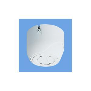(代引不可)パナソニック WG4402W 傾斜天井用引掛シーリング (A) pro-shimizu