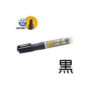 (ゆうパケット可(全国一律送料300円))シン...の関連商品7