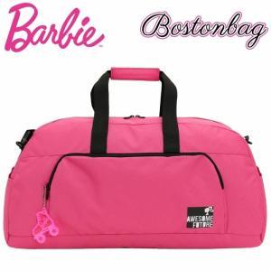 ボストン Barbie バービー メイ ボストンバッグ ショルダーボストン レディース 2way 2泊 3泊 斜め掛け 大容量 ブランド 旅行 林間 合宿 遠征 セール|pro-shop