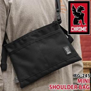 A5サイズのノートがすっぽり入るサイズ感。軽量なのでスマホやお財布を持ち歩くのに便利! 正面と背面に...