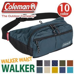年齢・性別問わずに使えるデザインと、豊富なカラー展開が人気の「WALKER(ウォーカー)シリーズ」。...