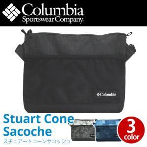確かな品質で幅広い年齢層に支持されている「 Columbia (コロンビア)」より、使いやすいデザイ...