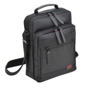 ビジネスバッグ NEOPRO RED A4ショルダーバッグ ネオプロ レッド PC パソコン 送料無料 ブランド メンズ レディース エンドー鞄|pro-shop