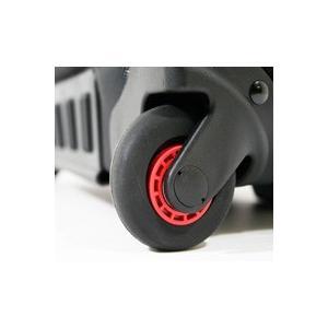 交換キャスターキット ビジネスバッグ NEOPRO REDZONE INDEPENDENT  ブランド メンズ レディース エンドー鞄|pro-shop