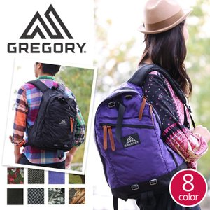 リュック グレゴリー GREGORY 26 クラシック デイパック CLASSIC DAY PACK リュックサック バックパック メンズ レディース ブランド ハーネス 旅行|pro-shop