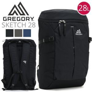 大人気バックパックブランド【GREGORY(グレゴリー)】! 昔ながらのホールバッグのデザインを現代...
