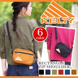 ショルダー バッグ ミニ KELTY ケルティ ショルダーバッグ セール ブランド メンズ レディース ポーチ バッグインバッグ 旅行 サブバッグ 貴重品入れ 海外|pro-shop