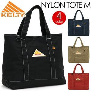 トートバッグ KELTY ケルティ ナイロントート Mサイズ ショルダートート ショルダー バッグ 2WAY メンズ NYLON TOTE M レディース メンズ ブランド セール|pro-shop