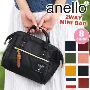 ショルダーバッグ anello アネロ ミニショルダー ミニバッグ メンズ レディース 男女兼用 セール 送料無料|pro-shop
